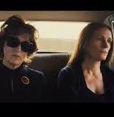 "Meryl Streep e Julia Roberts in una scena de ""I Segreti di Osage County"", di John Wells"