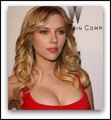 """Scarlett Johansson, la voce incantevole di """"Her"""""""