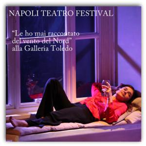 LE HO MAI RACCONTATO DEL VENTO DEL NORD Paolo Valerio (3)
