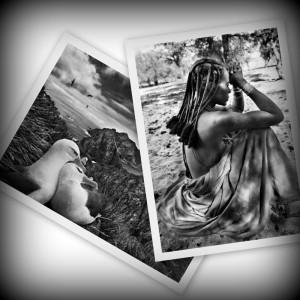 collage salgado