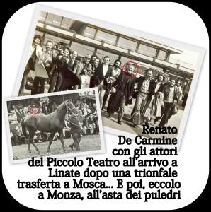 De Carmine 2