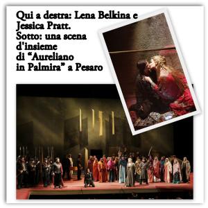 aureliano, collage