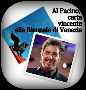 collage pacino venezia