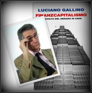 collage Galino