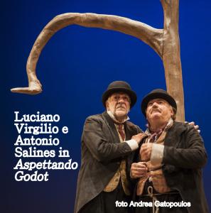 1. EN ATTENDANT GODOT-Luciano Virgilio, Antonio Salines-foto Andrea Gatopoulos