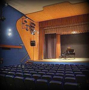 teatro-rosetum--400x320