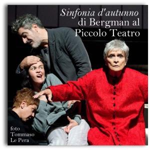 1416581446_Sinfonia_dasxMilillo,Salvatori,Nigrelli,Guarnieri_fotoTommasoLePera