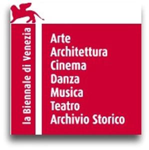 logo_biennale