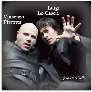 1418833309_Otello_Pirrotta,LoCascio_fotoParrinello