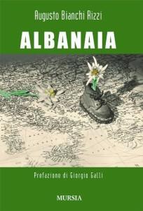 albanaia foto