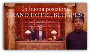 geand hotel budapest