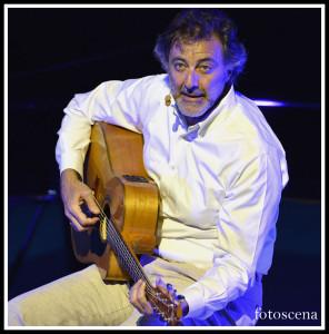 Spoleto 57 Festival Dei 2 Mondi