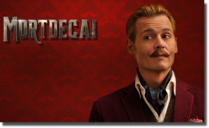 OR_Mortdecai 2014 movie Wallpaper 1280x800