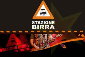 stazione-birra-roma