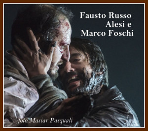 RussoAlesi,Foschi©MasiarPasquali