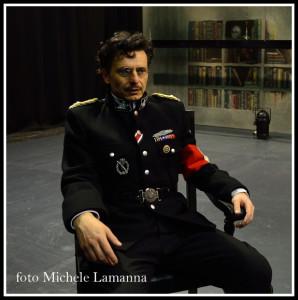 Pepe Himmelweg foto Michele Lamanna