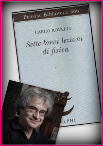 collage rovelli