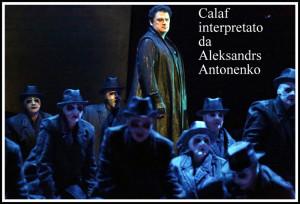 3. Aleksandrs Antonenko (Calaf)