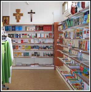 Libri-religiosi 2