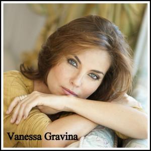 Nina Vanessa Gravina