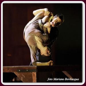 carmina ph Mariano Bevilacqua 2
