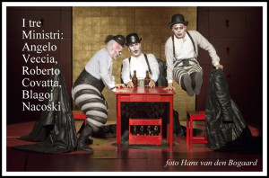 tre ministri. ph-Hans-van-den-Bogaard-13-990x660