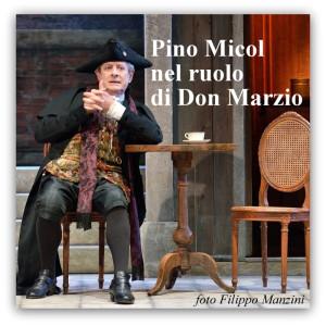 PINO_MICOL_Bottega.ph.Filippo Manzini