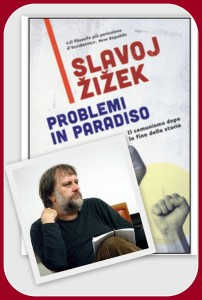 collage zizek
