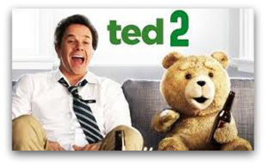 ted foto