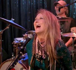 """Meryl Streep, nel ruolo di cantante e chitarrista rock, aprirà Piazza Grande fuori concorso con """"Dove eravamo rimasti"""""""