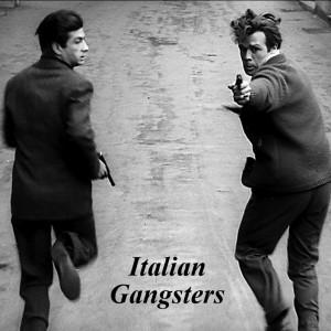 Italian Gangsters 11