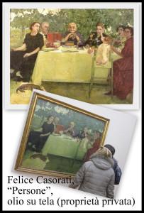 collage casorati