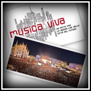 logo musica viva 2