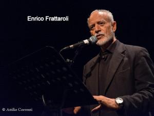 10.11 PASOLINI - Enrico Frattaroli
