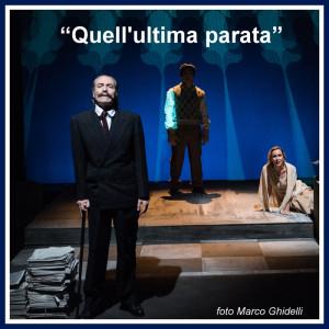 Quell'ultima parata regia Fabrizio Bancale credit Marco Ghidelli (3)