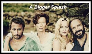 biggersplash-xlarge