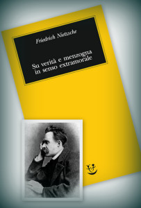 collage nietzsche