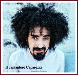 Caparezza_phMariagraziaGiove_WebRes_firma