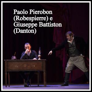 03_8.2.16 Paolo_Pierobon_Giuseppe_Battiston