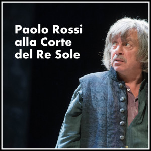 14.1.16 Moliere, Paolo Rossi