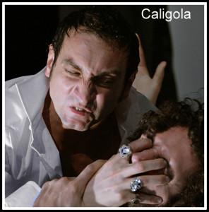 Caligola 3