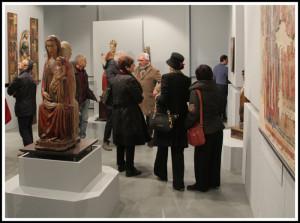 Linaugurazione-del-Museo-Nazionale-dAbruzzo-a-L'Aquila
