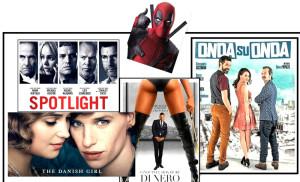 18.2.16 collage cinema ultimo