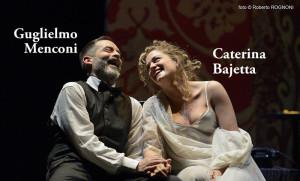 MTM Teatro Litta