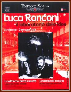 Ronconi Scala 1