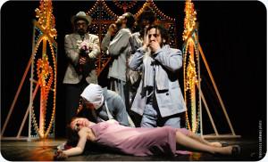 Romeo&Giulietta -5