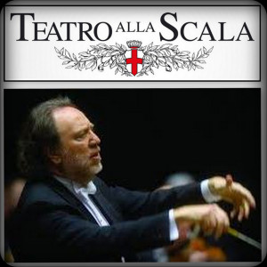 collage fanciulla chailly