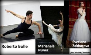 10.5.16 collage scala balletto