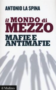 10.5.16 mafia