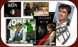 12.5.16 collage film settimana